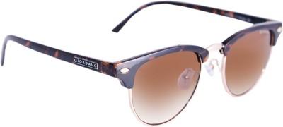 Giordano Cat-eye Sunglasses