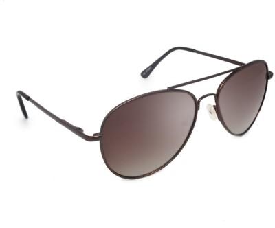 MacV Eyewear 7802PE Aviator Sunglasses