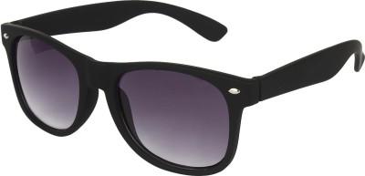 Royal Premium Royal003 Wayfarer Sunglasses
