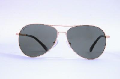 Infinity Aviator Sunglasses