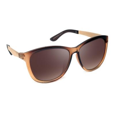 MacV Eyewear 2103B Cat-eye Sunglasses
