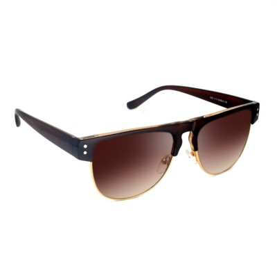 MacV Eyewear 4217A Wayfarer Sunglasses