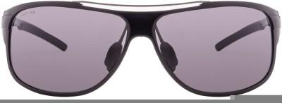 Fastrack MA033BK1A Sunglasses(Blue)
