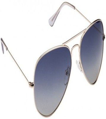 Trendz Fashion Aviator Sunglasses