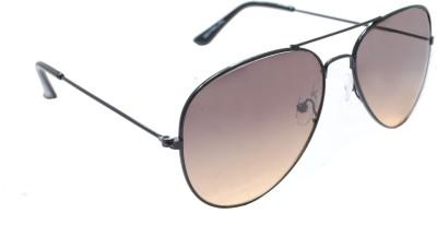Sellebrity Elegant Aviator Sunglasses Aviator Sunglasses