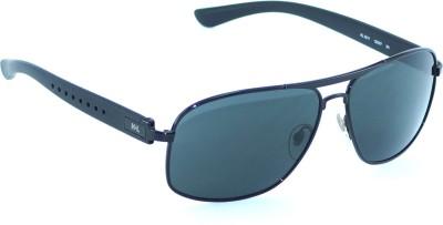 Killer Loop Rectangular Sunglasses