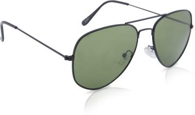 IGO Classic Aviator Sunglasses
