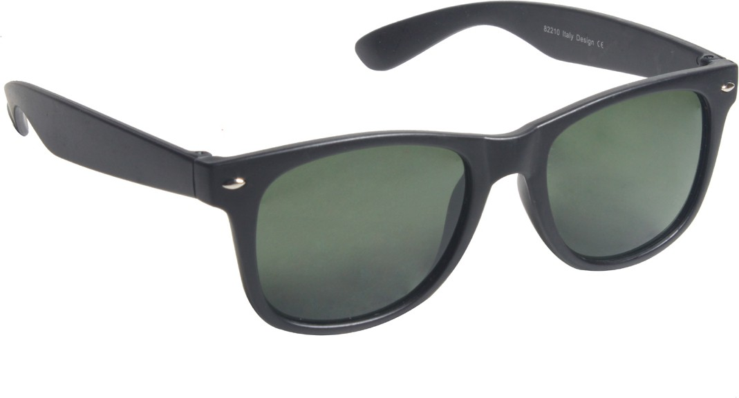 Flipkart -  Sunglasses Minimum 80% off