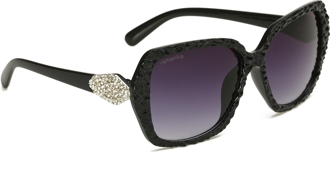 Deals - Delhi - Remanika, FCUK... <br> Womens Sunglasses<br> Category - sunglasses<br> Business - Flipkart.com