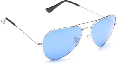 Gordon G003 Aviator Sunglasses