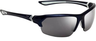 Fave Wrap-around Sunglasses