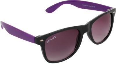 Re-Live Wayfarer Sunglasses