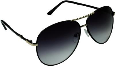 20Dresses Tropic Of Thunder Aviator Sunglasses