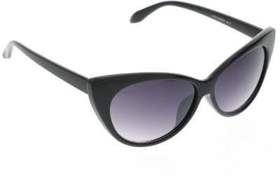 Feel Oval Sunglasses
