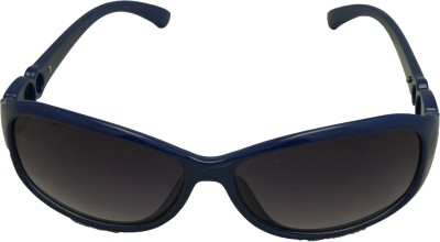 New Style India Sports Sunglasses