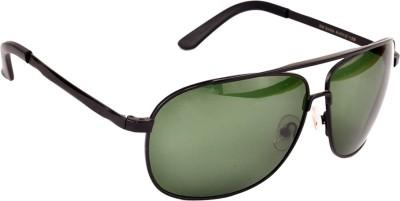 Apex Style N luxury Sports Sunglasses