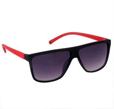 Gansta Wayfarer Sunglasses