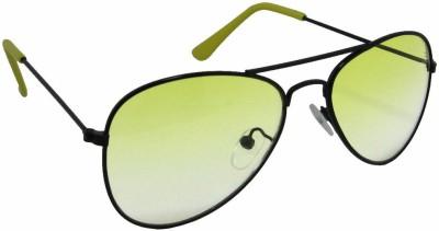 AR Aviator Sunglasses