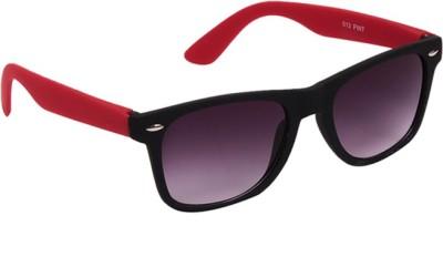 Prime Club Wayfarer Sunglasses