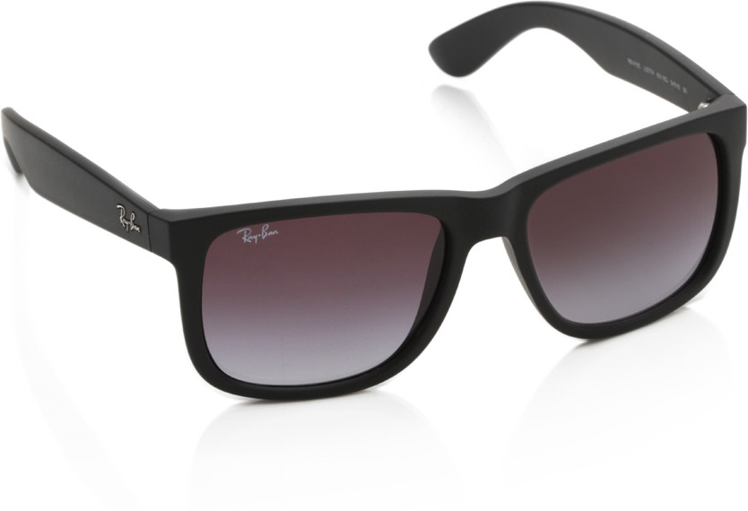 Deals - Aurangabad - Ray-Ban & more <br> Mens Sunglasses<br> Category - sunglasses<br> Business - Flipkart.com