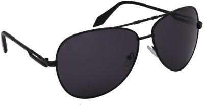 Udesh Apes Club Aviator Sunglasses