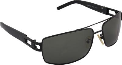 AXE STYLE X0506SG Aviator Sunglasses