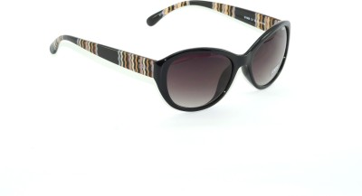 IDEE Cat-eye Sunglasses