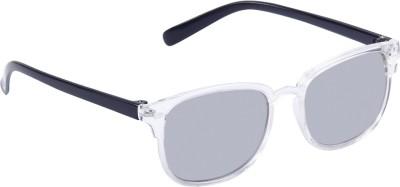 Olvin OL416-01 Aviator Sunglasses(For Boys)