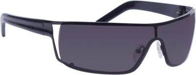 Maax Wrap-around Sunglasses