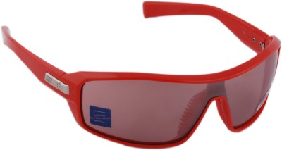 Nike Wayfarer Sunglasses