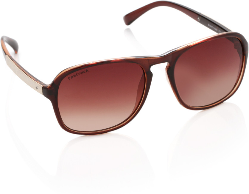 Deals - Delhi - Fastrack <br> Womens Sunglasses<br> Category - sunglasses<br> Business - Flipkart.com
