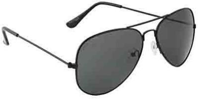 CraftCor Aviator Sunglasses