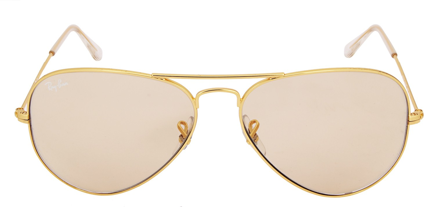 Deals - Aurangabad - Ray-Ban <br> WM-19thmarch<br> Category - sunglasses<br> Business - Flipkart.com