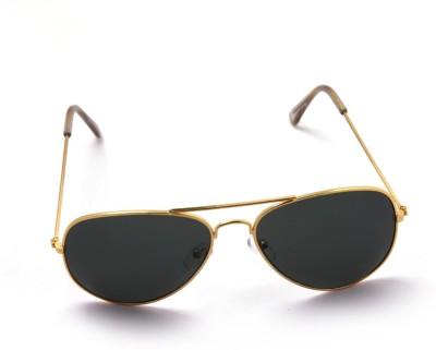 AVNER Aviator Sunglasses