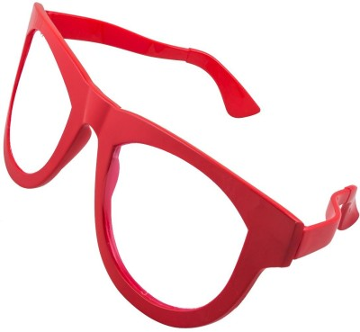 AAO+ Over-sized Sunglasses