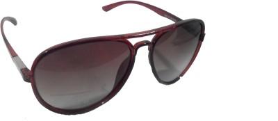 Bright deals Over-sized Sunglasses