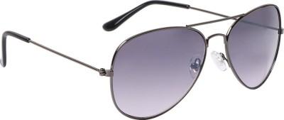 Ideal Aviator Sunglasses