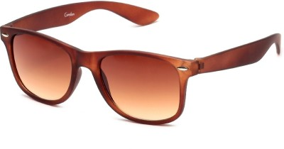 Gordon Wayfarer Sunglasses