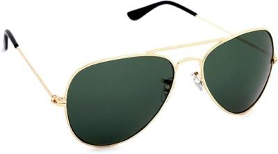 Gordon G051 Aviator Sunglasses