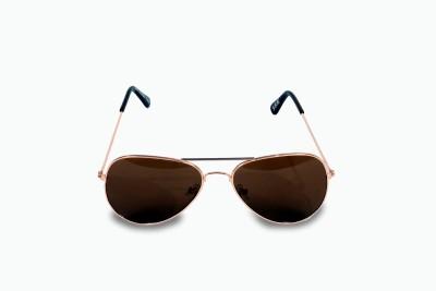 Victoria Secret Aviator Sunglasses