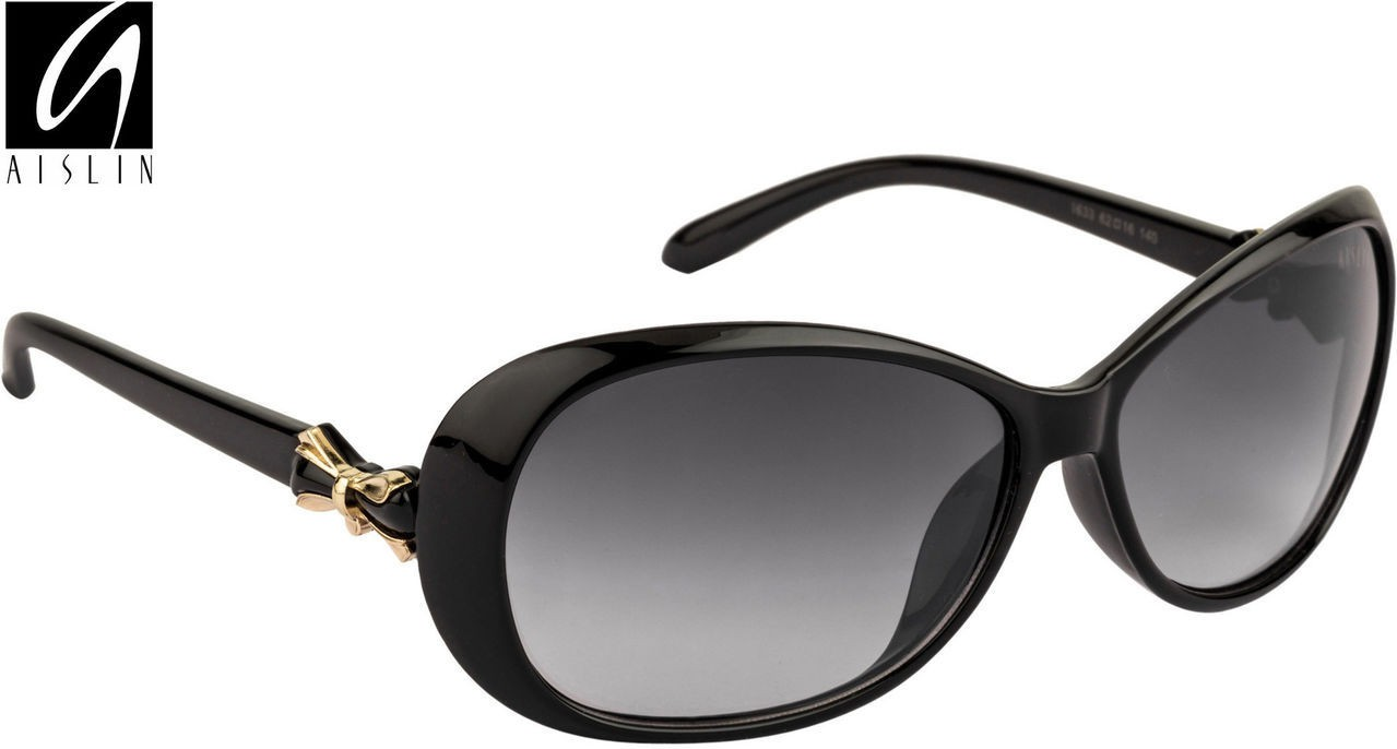 Deals - Delhi - Remanika & more <br> Womens Sunglasses<br> Category - sunglasses<br> Business - Flipkart.com