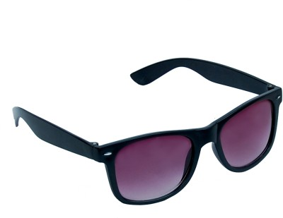 Kvell Be Proud Calssy Wayfarer Sunglasses