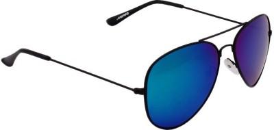 Garfield Aviator Sunglasses