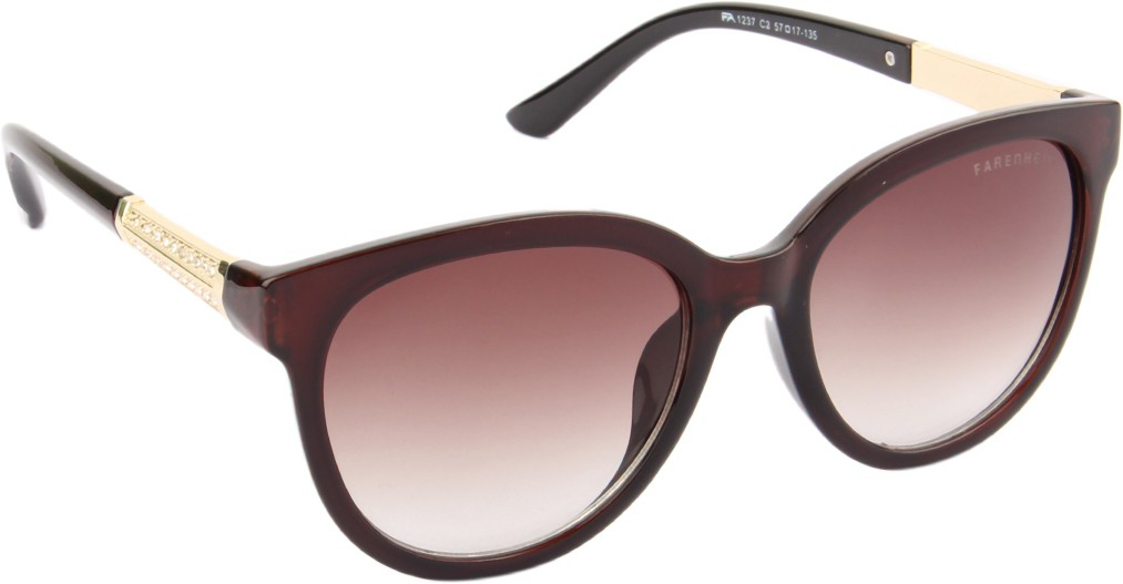 Deals - Delhi - IDEE & more <br> Sunglasses<br> Category - sunglasses<br> Business - Flipkart.com