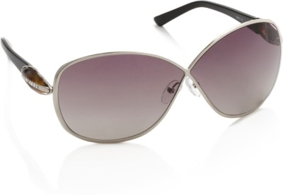 Allen Solly Over-sized Sunglasses