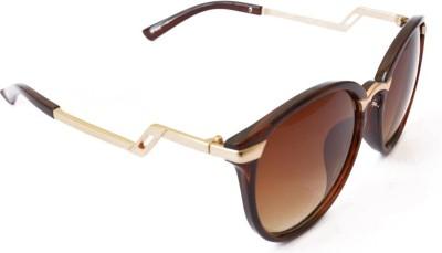 Accurate Eye Sports Sunglasses