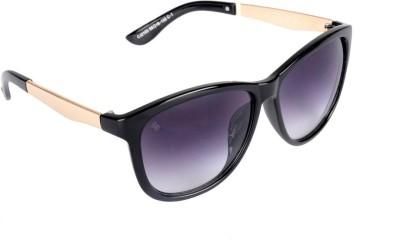Opticzar Wayfarer Sunglasses