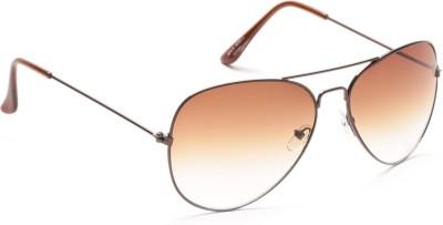 Prime Club 1007 Aviator Sunglasses