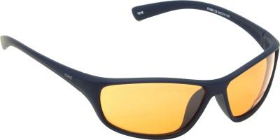 IDEE IDEE-S1899-C5 Sports, Wrap-around Sunglasses(For Boys)
