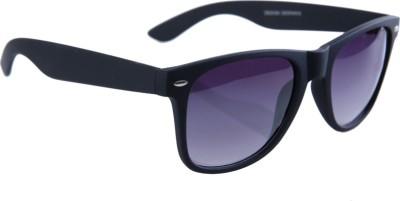 Chaklu Paklu Wayfarer Sunglasses